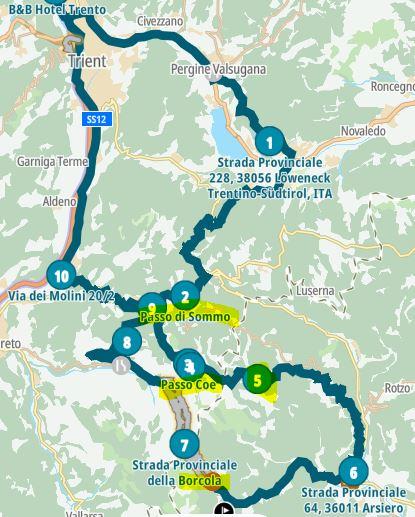 2021-trento-tour2.jpg