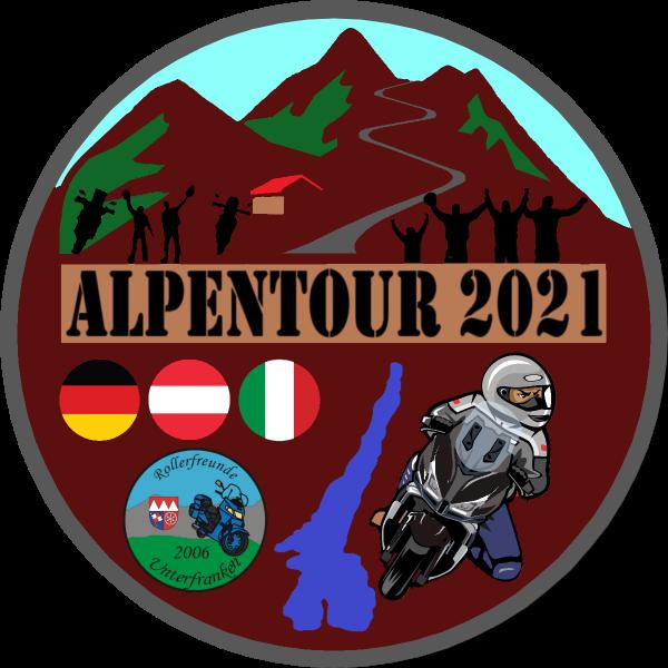 Alpentou2021-kl.png