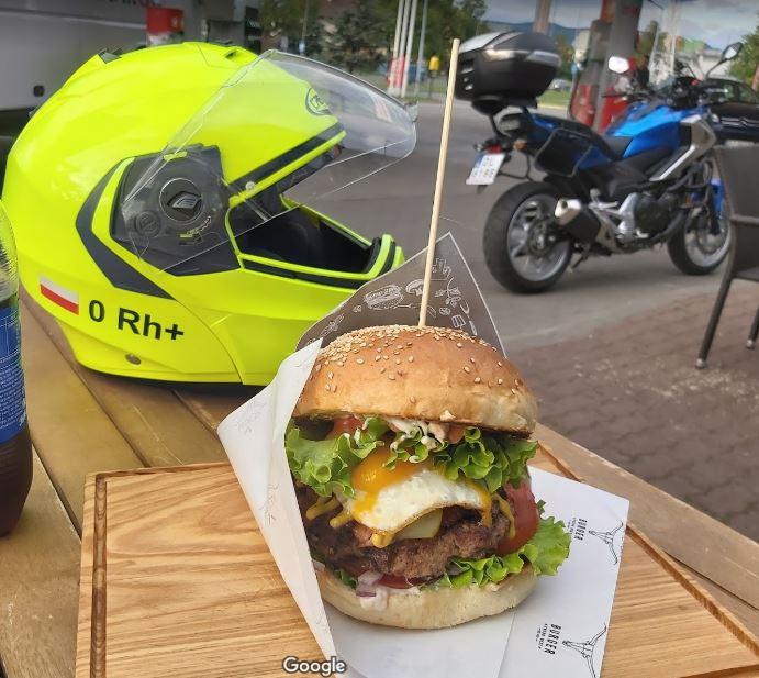 burger-polen.jpg