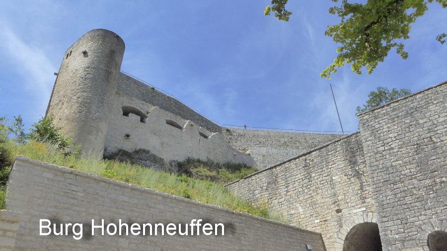 hohenneuffen-1.jpg