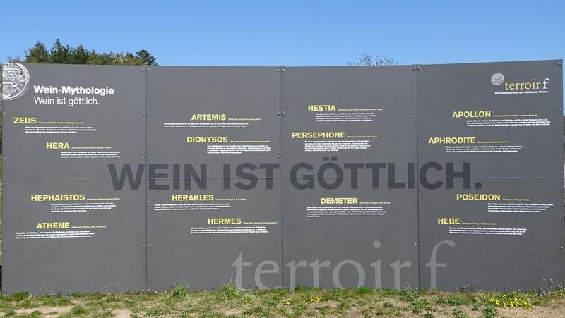 thuengersheim-07.jpg