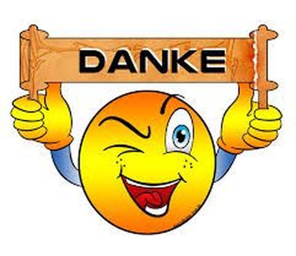 Bilder-mit-Smiley-furs-Dankeschon-1_-_Kopie.jpg
