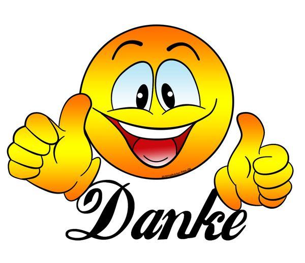 Bilder-mit-Smiley-furs-Dankeschon-3.jpg