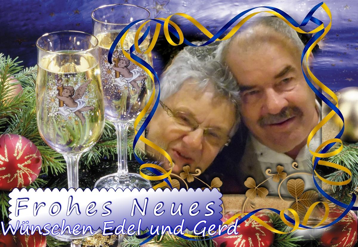Edel_und_Gerd-Neujahrswuensche.jpg