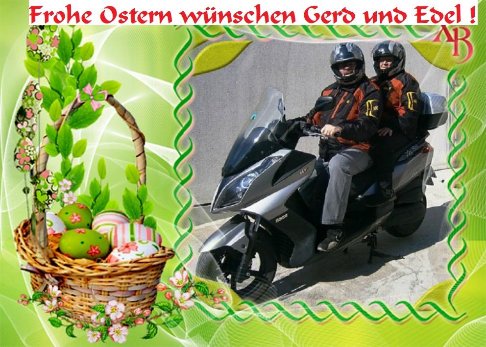 Frohe_Ostern_Gerd_und_Edel_-_Roller.jpg