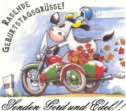 Gerd_und_Edel_1.jpg