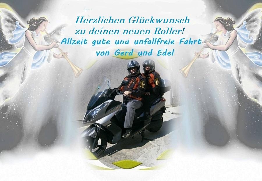 Gerd_und_Edel_Gute_Fahrt.jpg