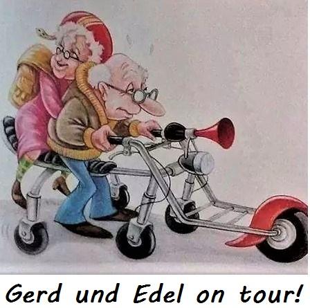 Gerd_und_Edel_on_tour.jpg