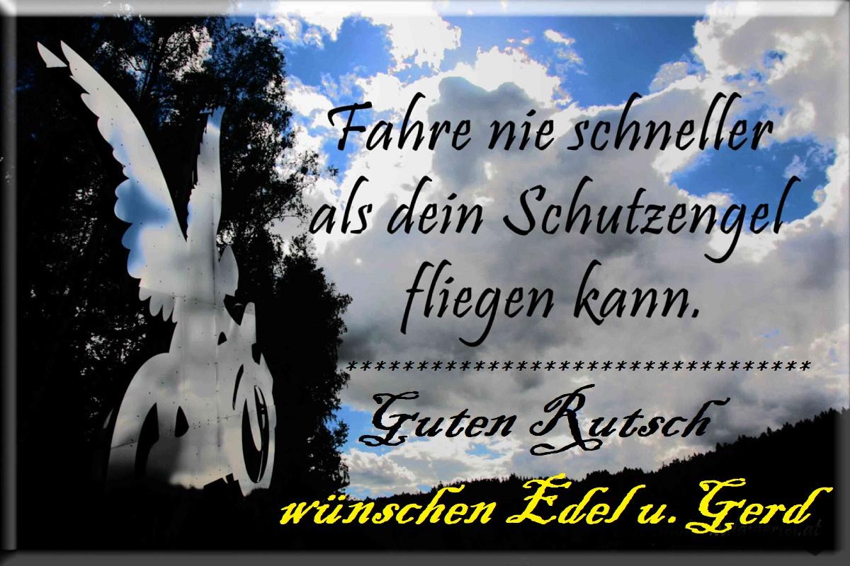 Gute_Wuensche_Gerd_und_Edel.jpg