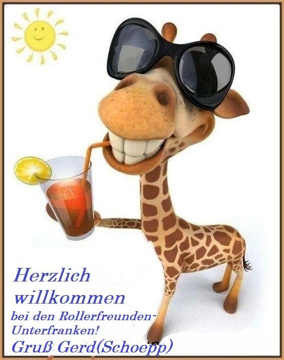 Herzlich_willkommen.jpg