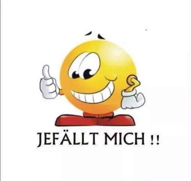 JEFLLT_MICH.jpg