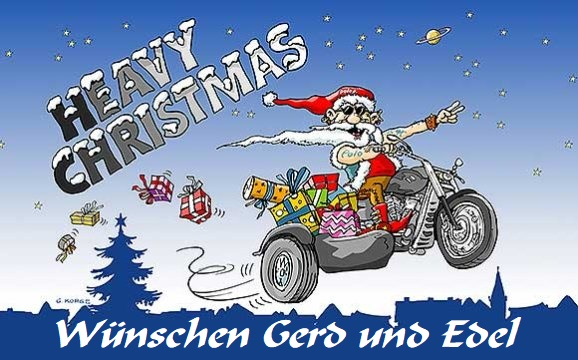 Motorrad_Weihnachten.jpg