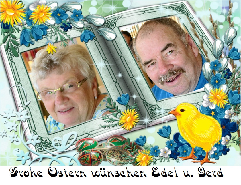 Ostergruesse_von_Edel_uGerd.jpg