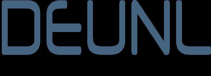 DEUNL-Radio_Logo_blau.png