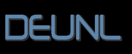Deunl_Neu_Logo.png