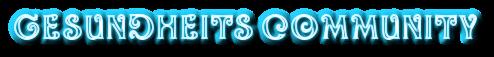 cooltext275601321814274.png