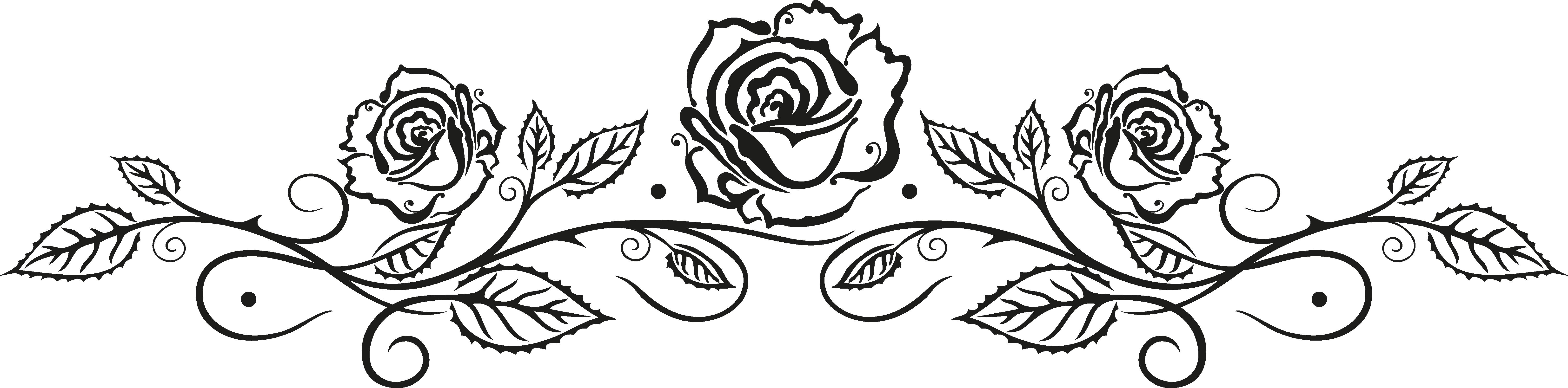 rosen.png