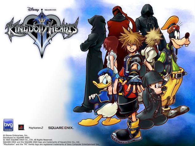 Kingdom_Hearts_2_120003.jpg