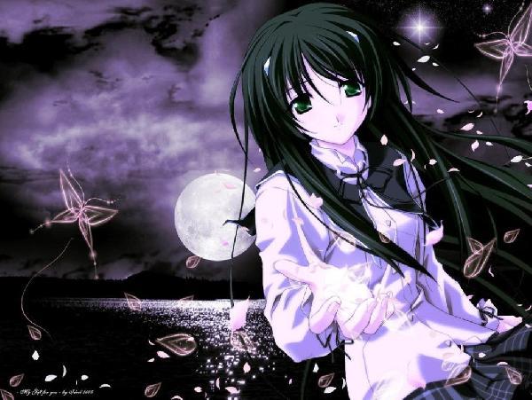 anime_girl236.jpg