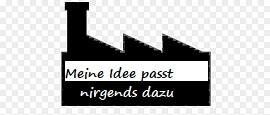 Meine_Idee_passt_nicht_dazu2.jpg