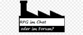 RPG_Chat_oder_Forum2.jpg