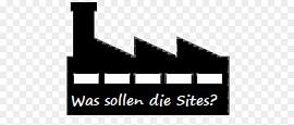 Was_sollen_die_Sites2.jpg