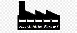 Was_steht_im_Forum2.jpg