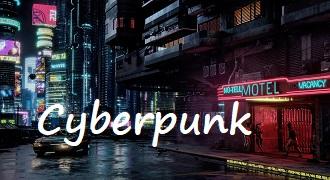 Cyberpunk.jpg