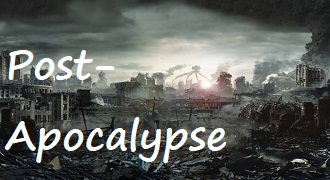 Post-Apokalypse.jpg