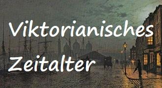 Viktorianisches_Zeitalter.jpg