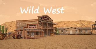 wild_west.jpg