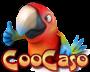 CooCasoGames.de