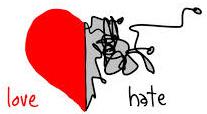 love_hate.jpeg