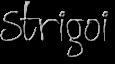AAStrigoi.png