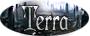terrayc.jpg