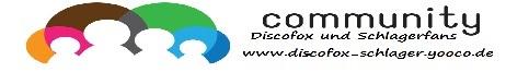 Community_Couseling_Program_940x200_banner-1.jpg