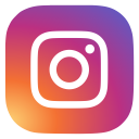 1487977233_instagram-square-flat-3.png