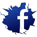 social-inside-facebook-icon_1.png