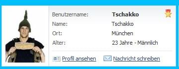 Screenshot_227.jpg