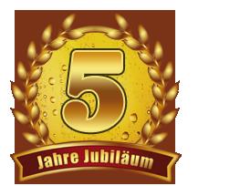 5-jahre-jubilaeum.png