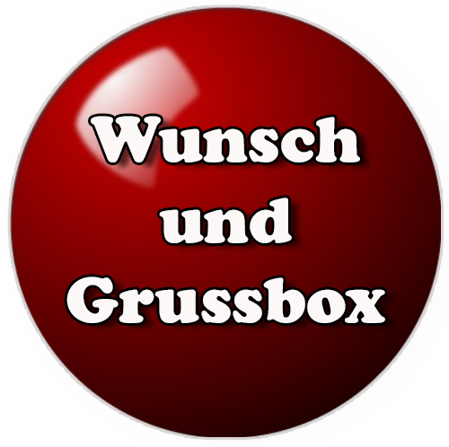 Wunschbox.png