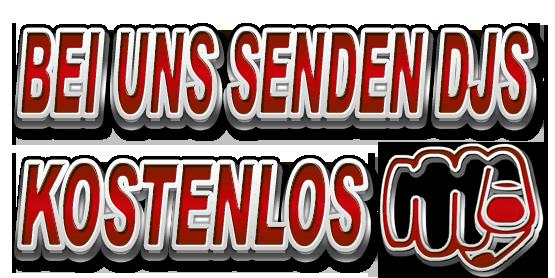 bei_uns_senden_djs_kostenlo.png