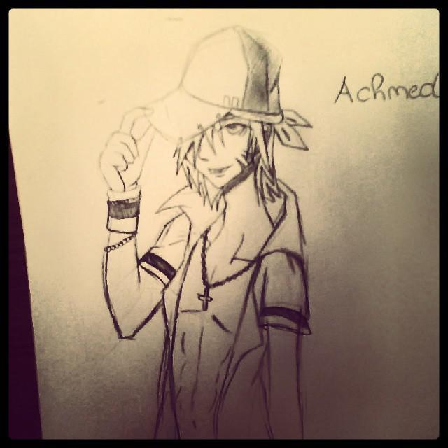 Achmed.jpg