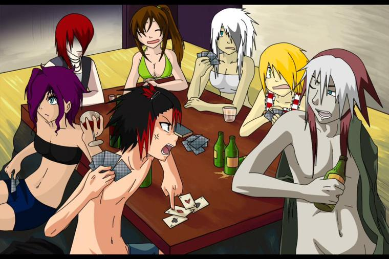 Strip-Poker.jpg