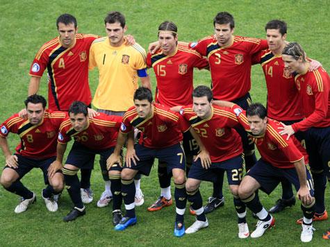 628747216-spanien.9.jpg