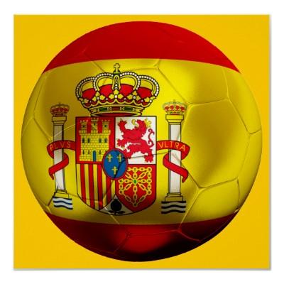 spanienball2.jpg
