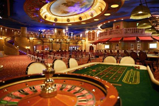 casino at.jpg