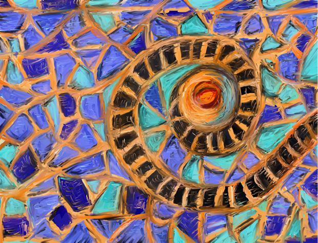 mosaik1.jpg