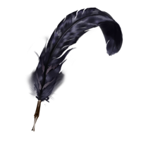 Old-quill-lrg.png