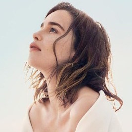 emilia-clarke-harpers-bazaar-uk-photoshoot-july-2016-2.jpg